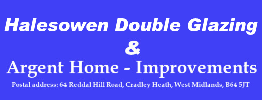 Halesowen Double Glazing